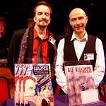 hi-ex 2010 019 Roger Gibson and Vince Danks thumbnail