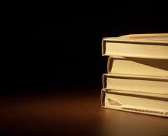 Executive Brand Online: Write Book Reviews