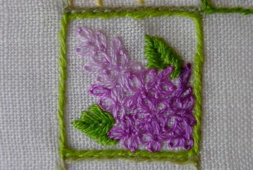 Spring Inchie 10