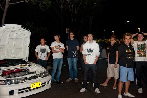 2010.03.14 - Edge Racing/AUSCA Meet [Fallenangel] Pics now UP! 4480523234_eefdae5822