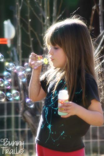 84-bubbles
