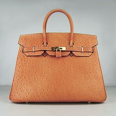 Hermes   (  Herms for sale) Tags: