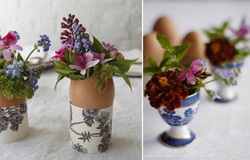 Easter egg cups 2