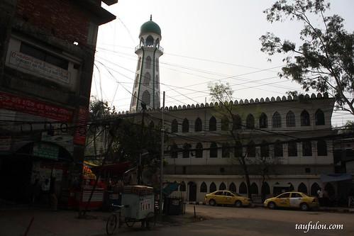 Bangla  (5)