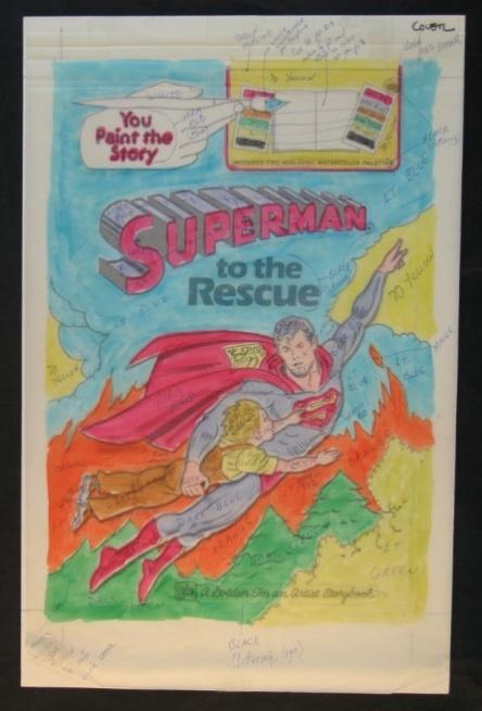 superman_rescuebookart01