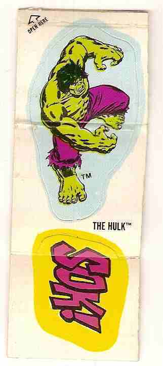 msh_hulk_79crackerjack