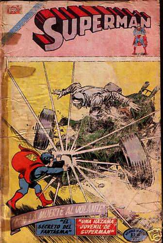 superman_mexicomic490-1965