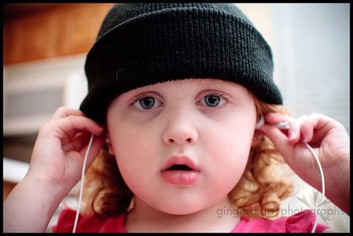 black hat3