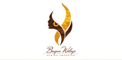 bongiwe_walaza