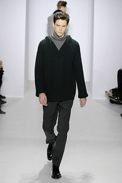 Jeremy Young2039_FW09_Paris_Wintle(lizzylily@mh)