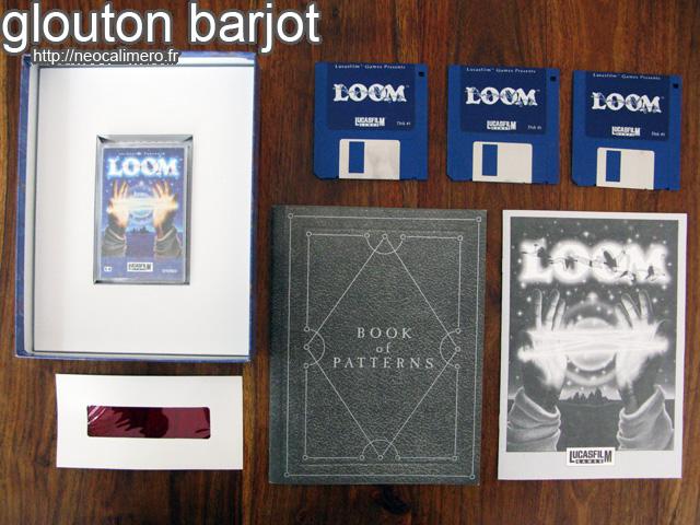 Loom Mac 02