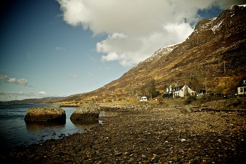 Roadtrip Torridon 316