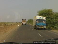 Ahmedabad-Bhuj Highway (6)