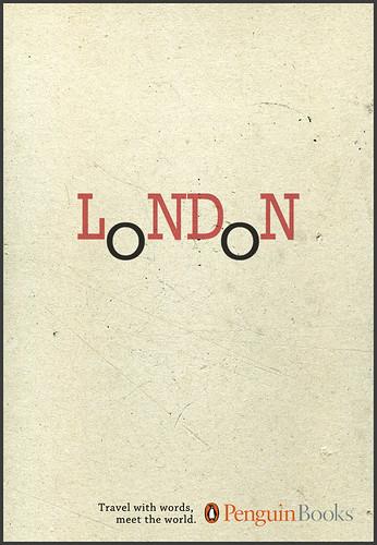 LONDO_FINAL