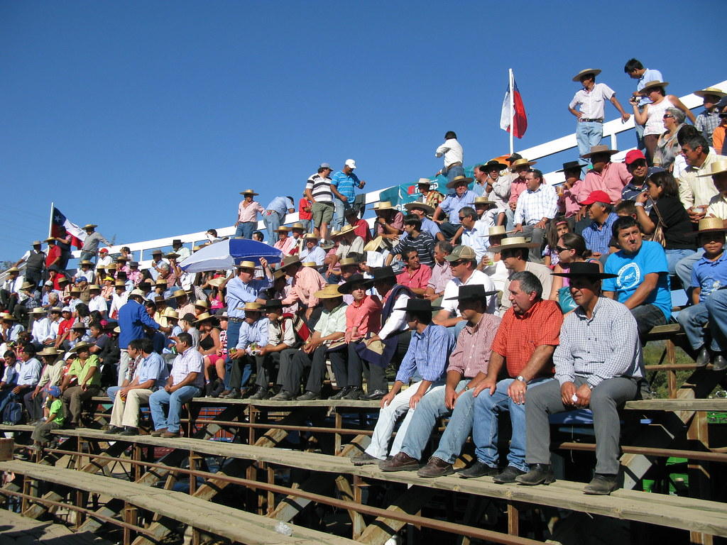 Rodeo Melipilla IMG_3870