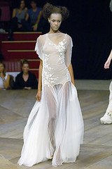 McQueen 2007 Spring (2)