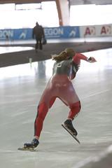 2B5P5414a (rieshug 1) Tags: erfurt worldcup sprint schaatsen speedskating 1000m 500m essentworldcup eisschnellauf gundaniemannstirnemannhalle eiseventserfurt wcsprint worldcuperfurt