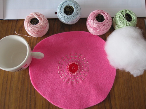 Pin cushion pic 3