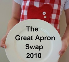 The_Great_Apron_Swap_2010[2]