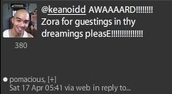 poma dream 2