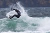 O'Neill Coldwater Classic, round of 96 (Caro Jones) Tags: scotland highlands surfer surfing oneill cwc coldwaterclassic thursoeast gabrielvillaran
