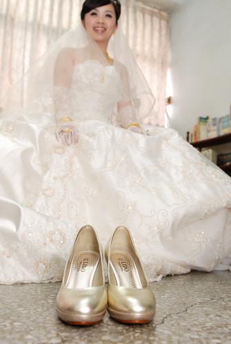 Wedding_109