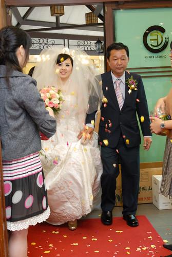 Wedding_578