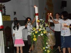 EasterSun201071