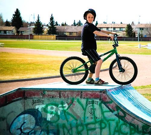 skate park-08