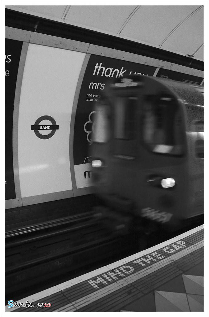 london1-106