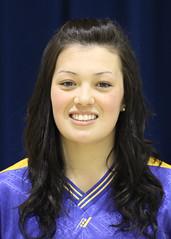 Lauren Shoguchi