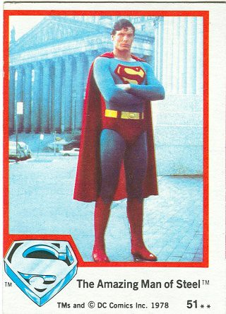 supermanmoviecards_51_a