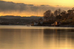 Ashes to Ashes (mortenprom) Tags: ocean longexposure nature oslo norway norge skandinavien norwegen explore noruega scandinavia malmya noorwegen noreg skandinavia nd1000 nd30 canoneos5dmarkii nd1000x naturaldensityfilter mortenprom twphch twphch050