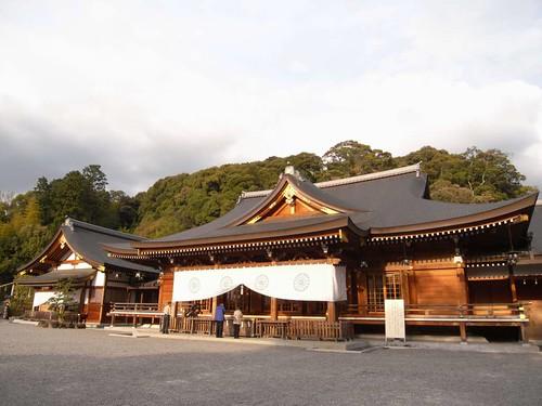 大神神社@桜井市-16