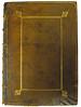 Front cover of Asconius Pedianus, Quintus: Commentarii in orationes Ciceronis