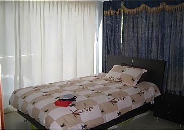 Mindo-house-for-sale