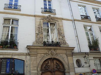 fenêtre odéon.jpg