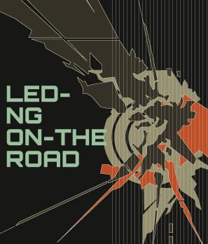 LED Nepokoreni grad Tour čakovec