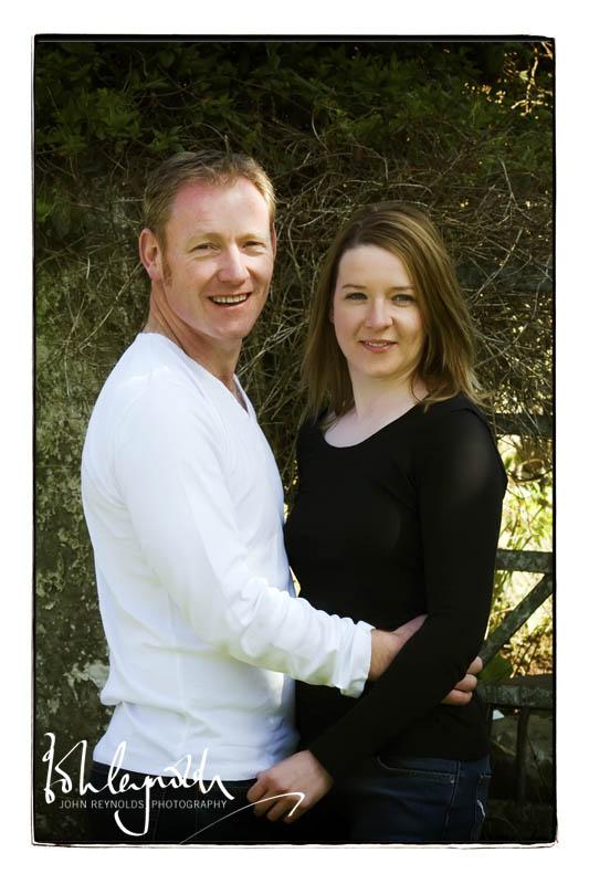 007Olivia & Peter