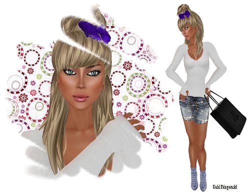 ka designs - gfield