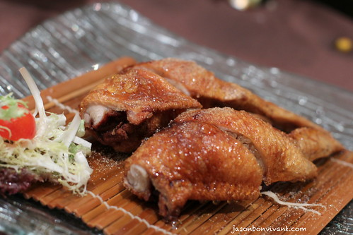 WunSha's Kitchen 浣紗廚房
