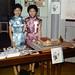 Margaret Ma Photo 15