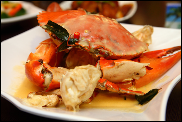 melben-seafood-crab