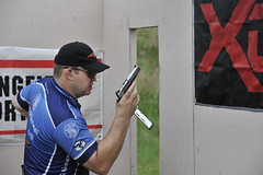 David Olhasso - S&W Single Stack 1911 (SWwriters) Tags: uspsa sw1911 teamsw daveolhasso singlestacknationals teamsmithwesson