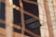 State Theatre - Plant City, FL (drewcjm) Tags: pink classic film retail movie theater downtown theatre florida antique palace historic movies artdeco fl statetheater movietheatre fla collectibles 1939 statetheatre movietheater ciné plantcity nationalregisterofhistoricplaces nrhp hillsboroughcounty plantcityflorida 93000478 111wjardenmaysboulevard wjardenmaysboulevard kempbunchjackson
