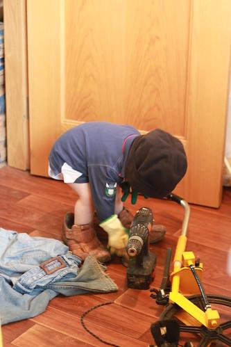 Workman (7)