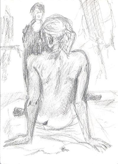 LifeDrawing_2010-05-03_03