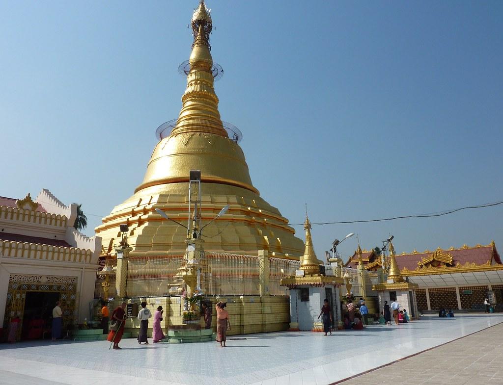 Yangon 10 (9)