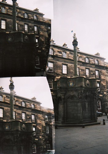 Royal Mile_23