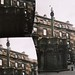 Royal Mile_8